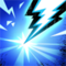 Skill Chain Lightning