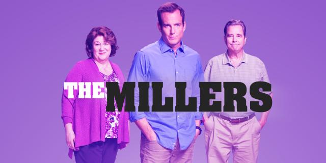 File:The millers.jpg