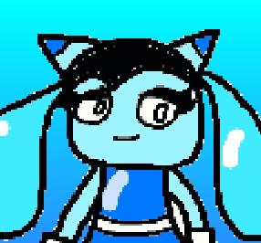 File:New Aquana Emoticons.png