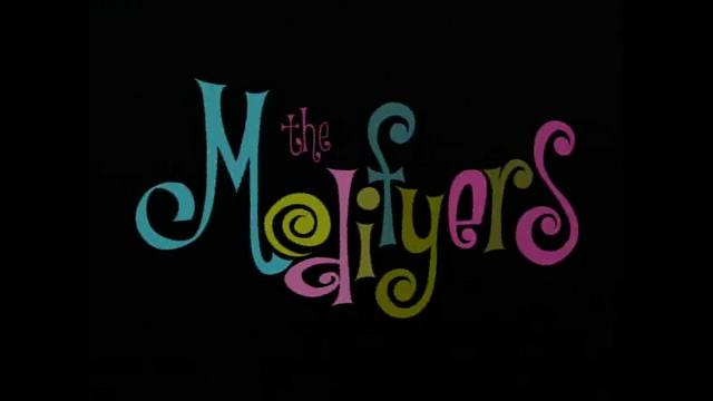 File:The Modifyers Logo.png