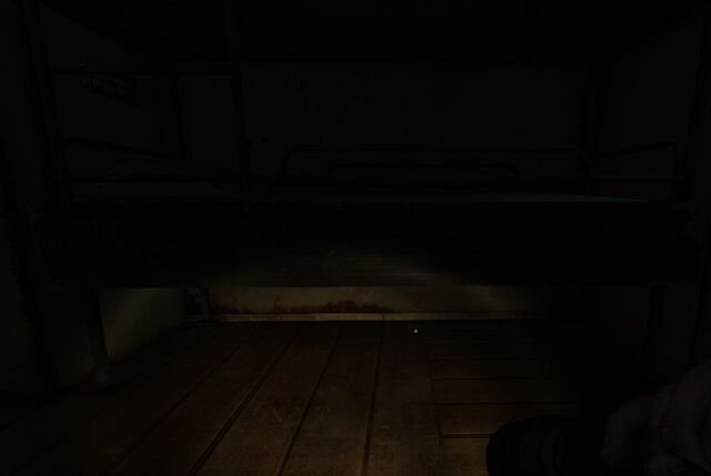 File:Hiding Thumber Crawlspace1.jpg