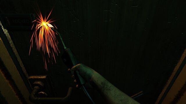 File:Welding Kit (Searing Key).jpg