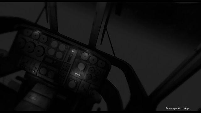File:Helicopter (Cutscene 4).jpg