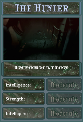 File:The Hunter's shiny infobox.png