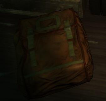File:Item Thumber Backpack.jpg