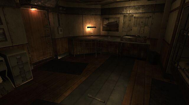 File:Spawn Room (Upper Deck 2).jpg