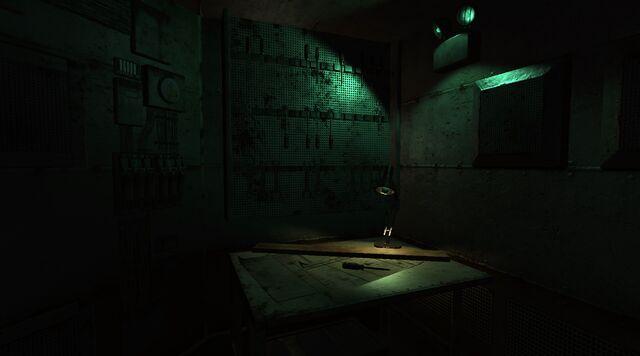 File:Spawn Room (Aft End 1).jpg