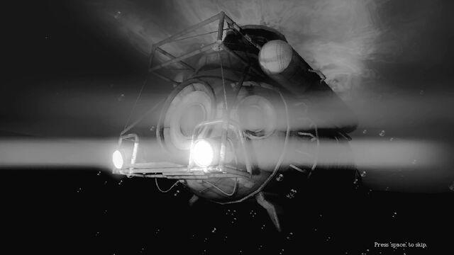 File:Submarine (Cutscene 7).jpg