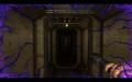 Thumbnail for version as of 20:01, May 14, 2015