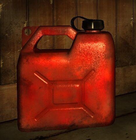 File:Item Thumber Gasoline Canister.jpg