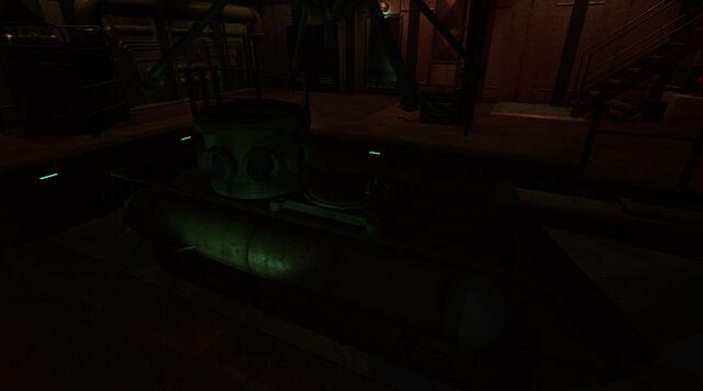 File:Submarine (Complete).jpg