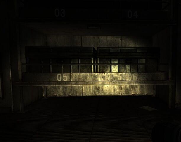 File:Hiding Thumber Crawlspace2.jpg