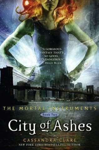 File:City of ashes.jpg