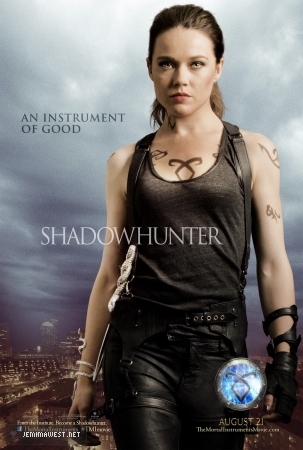 File:Normal themortalinstruments tmiposter.jpg