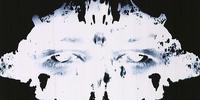 The Mothman Prophecies Film