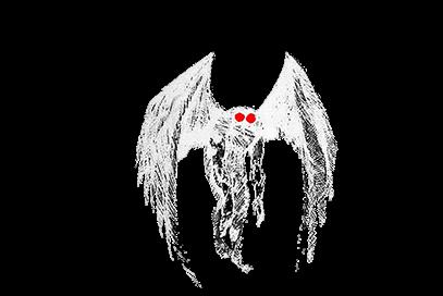 File:Moth103.png