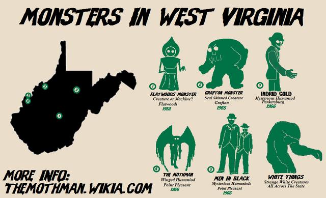 File:MonstersInWV.png