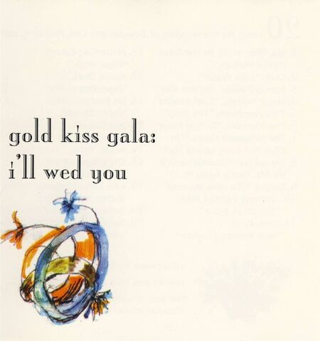 File:Gold Kiss Gala.jpg