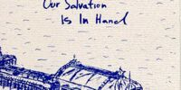 Our Salvation Is in Hand