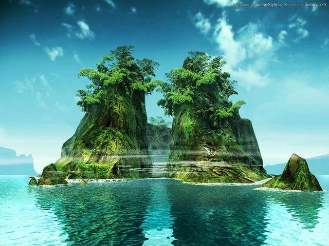 File:Mirage island.jpg