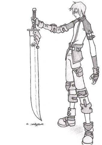 File:Sirb drawing1.jpg