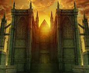 Cathedral of serenity1