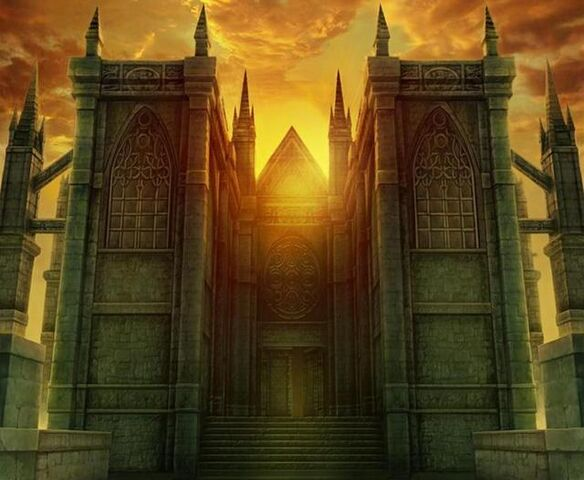 File:Cathedral of serenity1.jpg