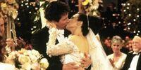 The Wedding: Part 2