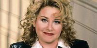Valerie Toriello