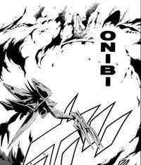 358px-Onibi