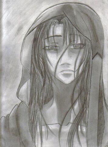 File:Iori Uchiha Profile.jpg