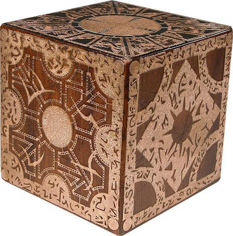 File:The Puzzle Box (Lament Configuration).jpg