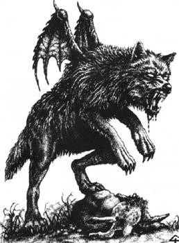 File:Critter Kludde.jpg