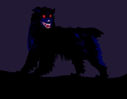 File:Ghost-BlackDog.jpg