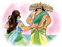 Introduction to Ramayana10 1