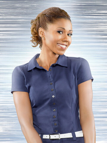 File:The-neighbors Toks Olagundoye.jpg