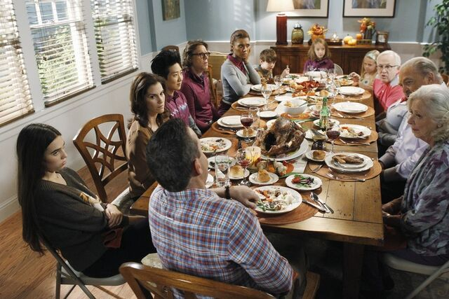 File:Thanksgiving Is for the Bird-Kersees23.jpg