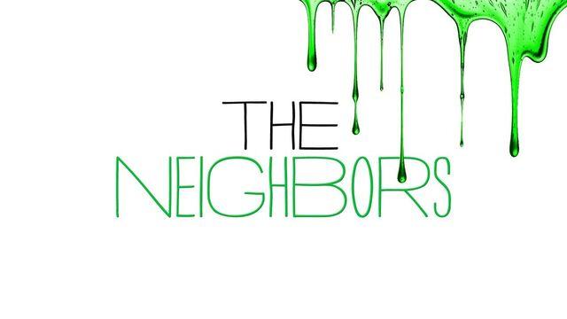 File:The-neighbors-abc-tv-show.jpg