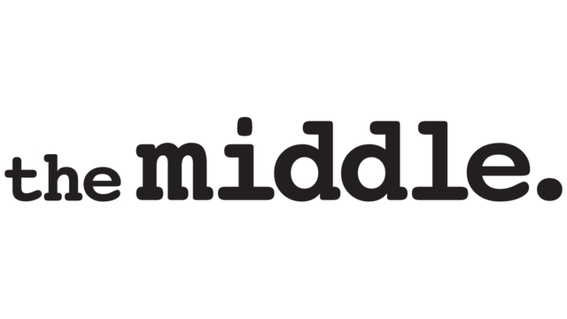 File:TheMiddle logo.png