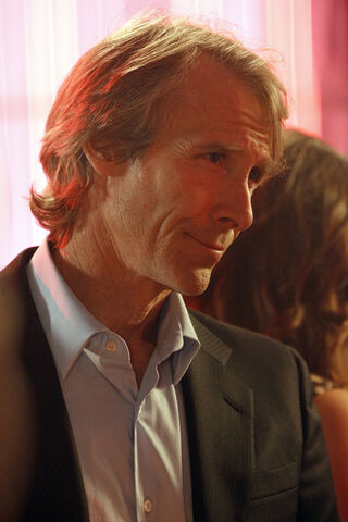 File:Mother Clubber Michael Bay 01.jpg