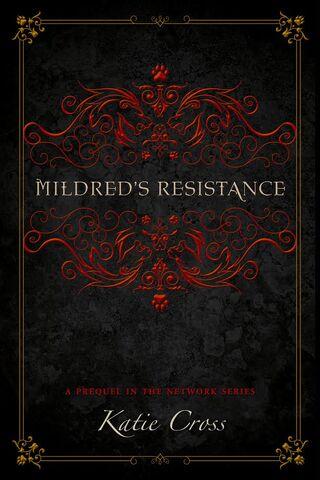 File:Mildred's Resistance.jpg
