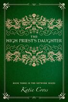 The High Priest's Daughter