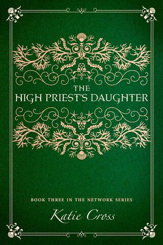 File:The High Priest's Daughter.jpg