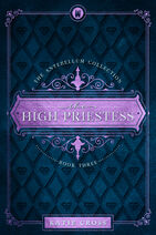 The High Priestess cover