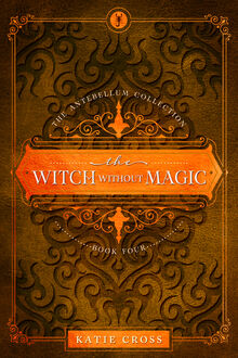 The Witch Without Magic