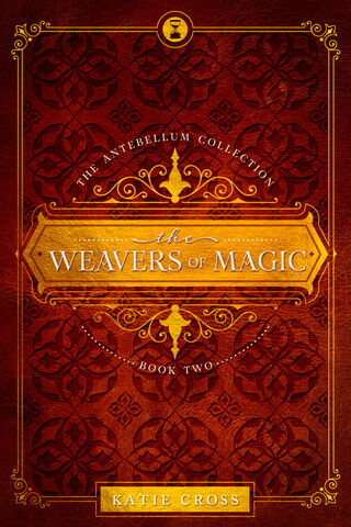 File:The Weavers of Magic.jpg