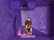 Purple House f3