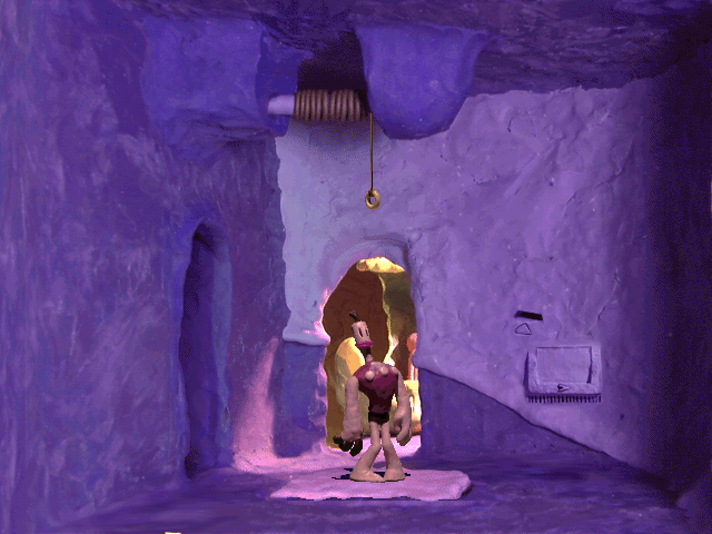 File:Purple House f3.png