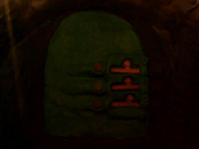 File:Cave door.png