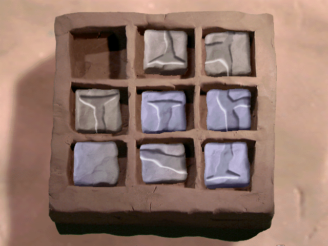 File:H puzzle.png